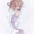 mermaidedited
