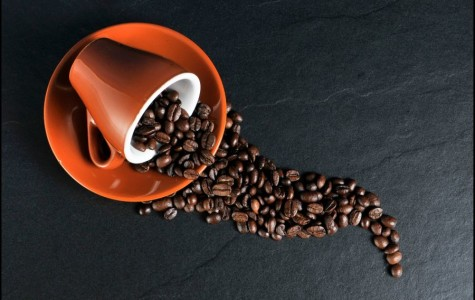 Addicted to Coffee?