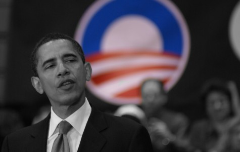 Obama's Last State of the Union