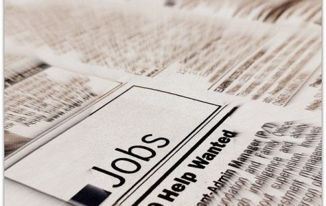 Looking For A Summer Job? 3 Sites to Help