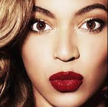 Beyoncé's Newest Album: Lemonade