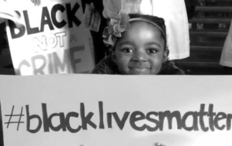 Warrior 360: A Look at the #BlackLivesMatter Movement