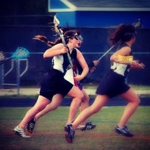 Super Student Athlete: Madeline Brophy