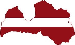 The Republic of Latvia is located in the Baltic region of Northern Europe.