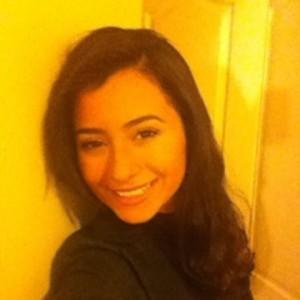 Photo of Kathy Melendez