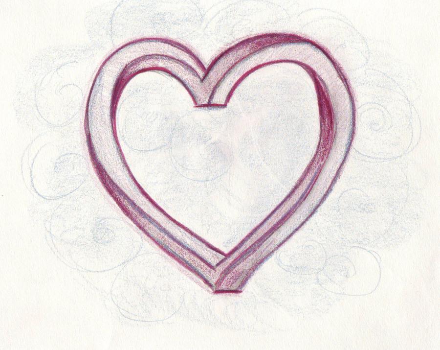 My+Life+in+Romance+Ep.1