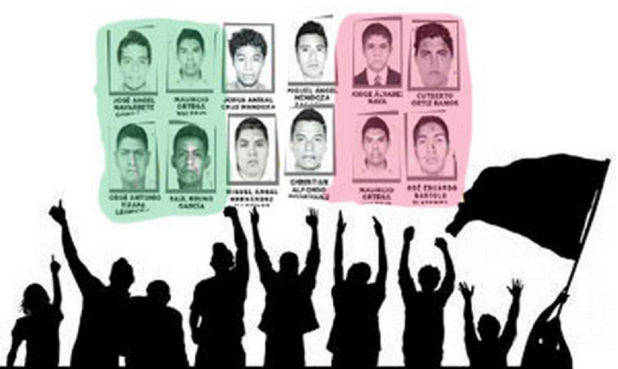 These+43+young+men+are+still+missing+7+months+later.+