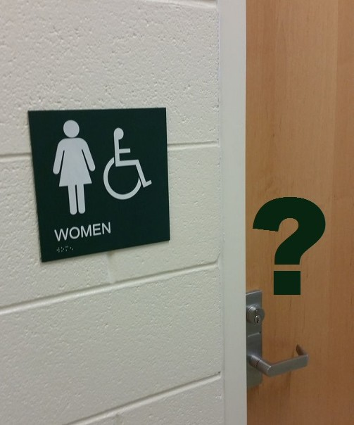 Bathrooms+for+The+Non-Binary+Kid