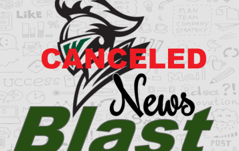 A-SPAN Walk-a-Thon CANCELED