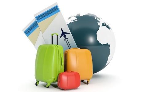 Summer Vacation Travel Tips