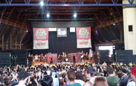 The Best Way to Experience Warped Tour 2015