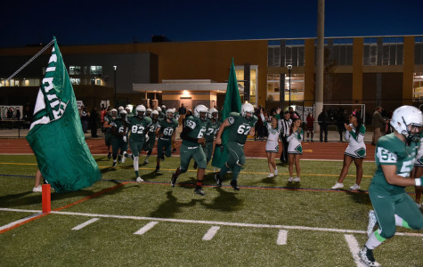 Gridiron Extends Winning Streak to Six