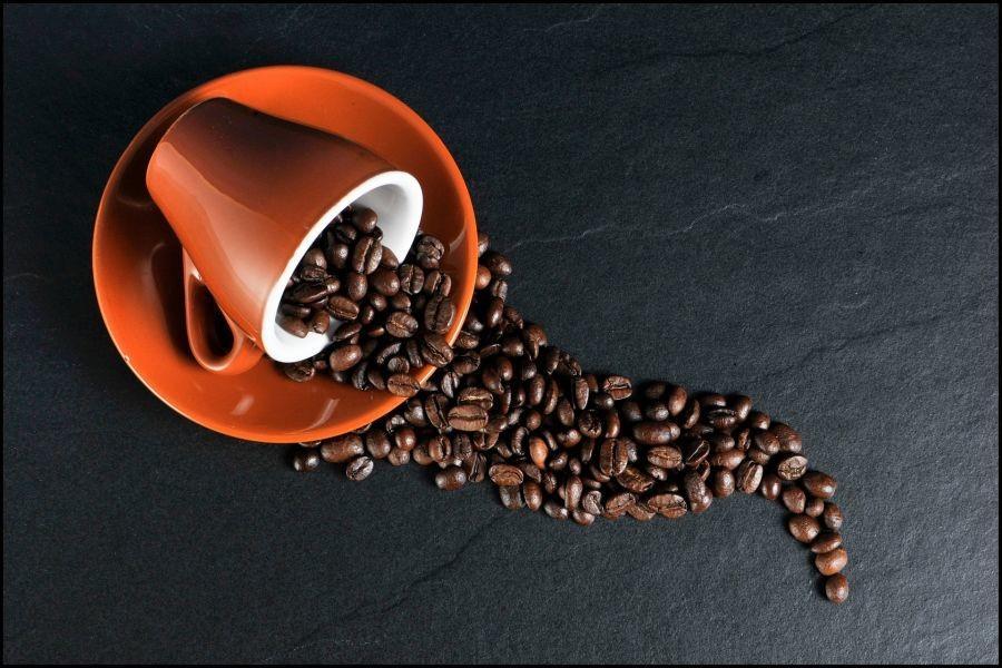 Addicted+to+Coffee%3F