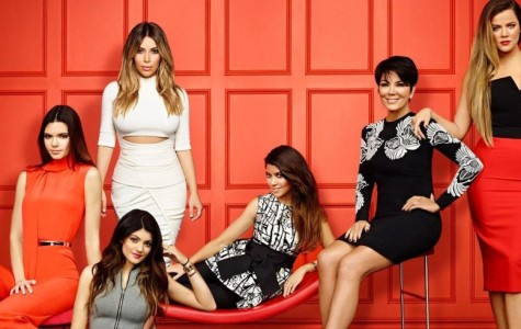 #Kardblock: When You Don't Want To Keep Up with the Kardashians
