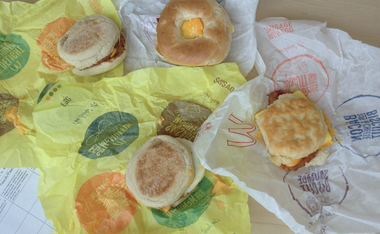 McDonalds+breakfast+options+are+laid+out+for+you.+