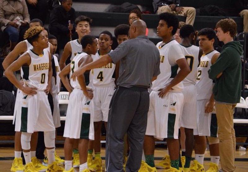 JV+Boys+Basketball+on+a+Four+Run+Winning+Streak