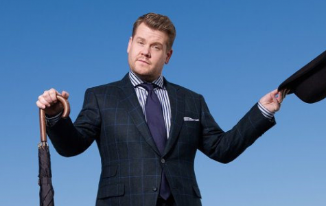 The Late Late Show With James Corden Is Worth the Watch