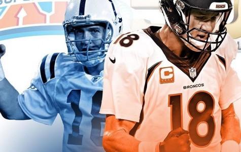 Peyton Manning wins his 2nd Super Bowl