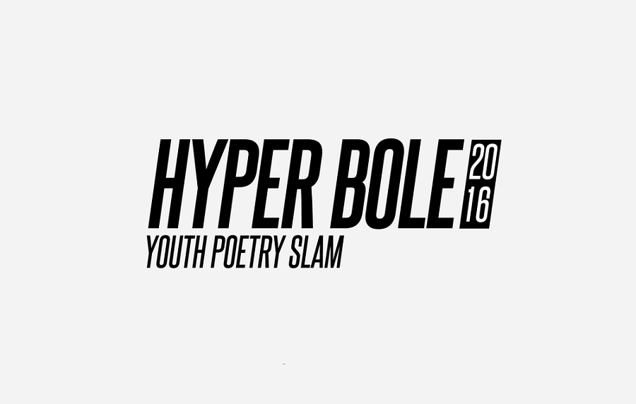 Make+Your+Voice+Powerful+at+Poetry+Slam%3A+Hyper+Bole