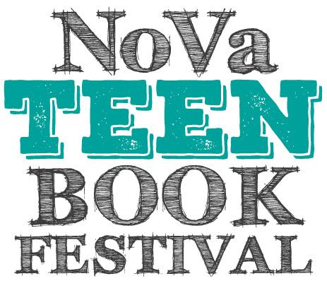 NOVATEEN Book Festival Is BACK!