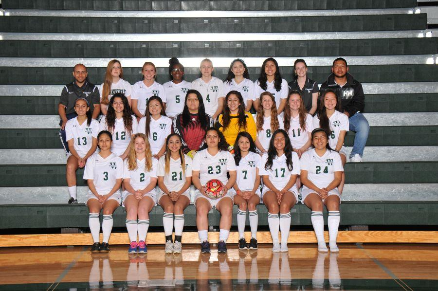 girls soccer2