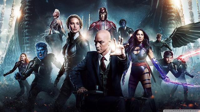 Movie+Review%3A+X-men+Apocalypse