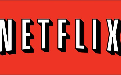 Netflix Increases Budget For Originals: 2017 is Gonna Be Lit