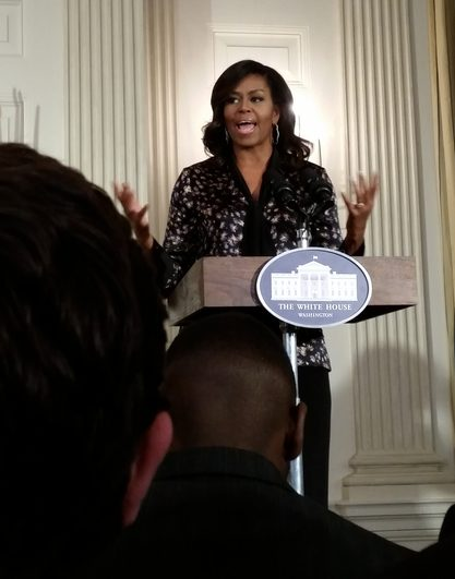 White House Musical Event: An Unforgettable Moment