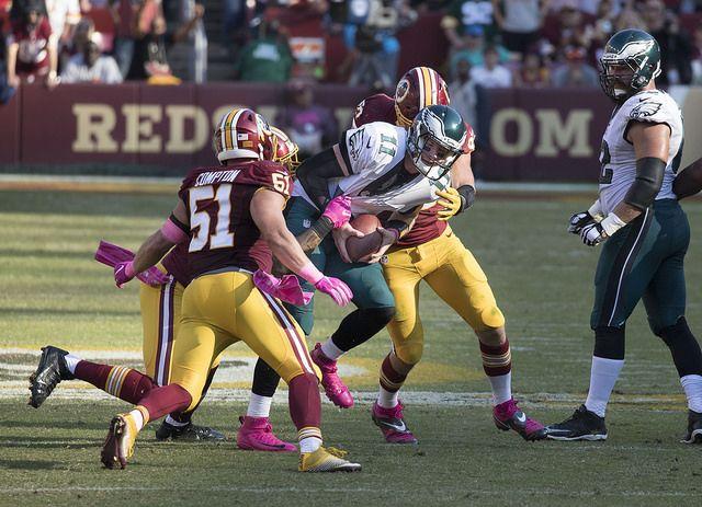 Redskins+Dominate+Eagles+in+Week+6