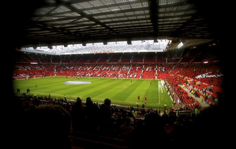 Manchester United Wins After Disappointing Start to Season