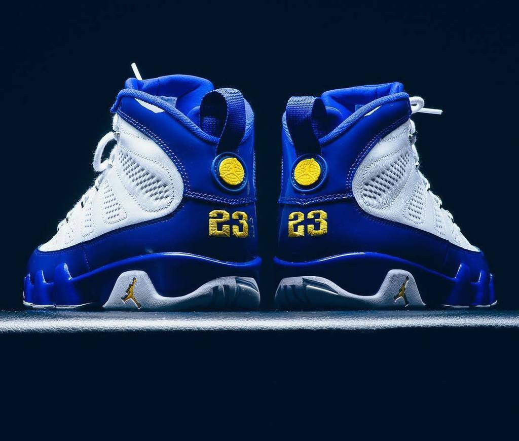 November Jordan Releases  Keep an Eye out for These Colorways – The ... b8deb1e437