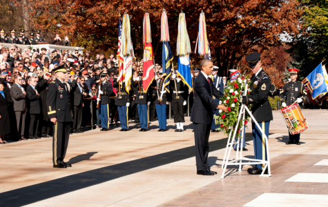 Veterans Day: How to Celebrate Our Veterans