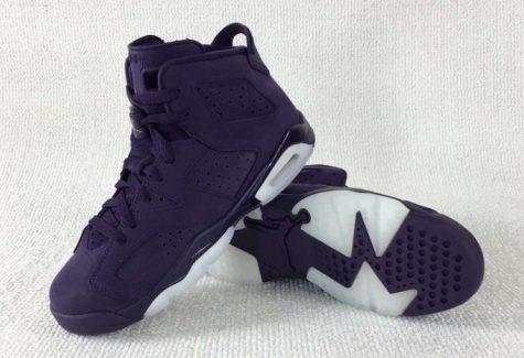 purple-dynasty