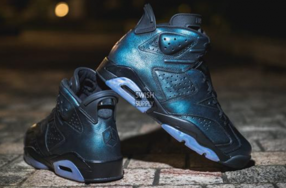 February Colorways: You Need These