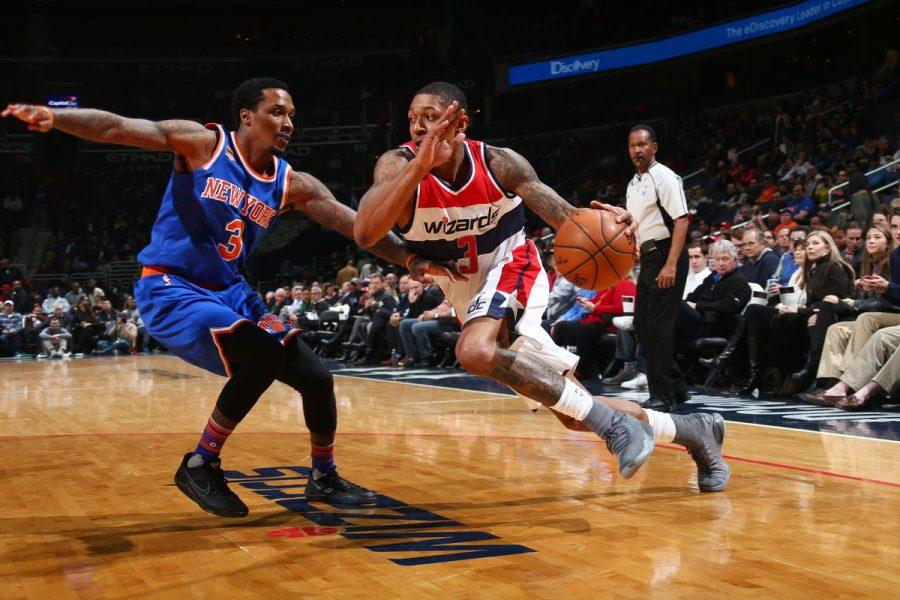 The+Wizards+Could+Be+Southeast+Division+Champs