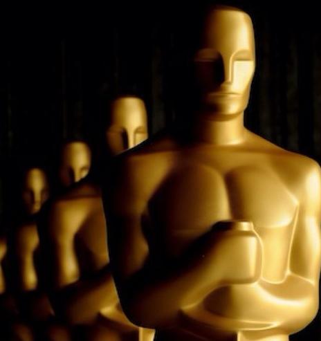 2017 Oscars Nominations Make History (Finally)