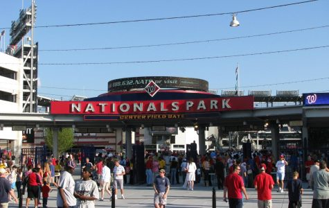 Must Watch Nationals Games in June, July, and August