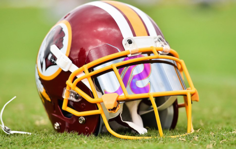 New Editions Make Big Difference for The Redskins