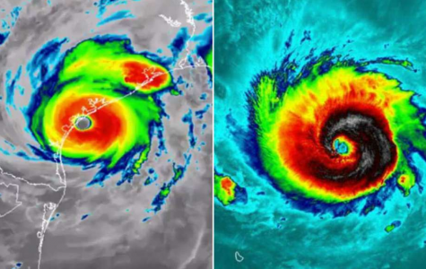 Are two storms of the century in one week enough for America to see?