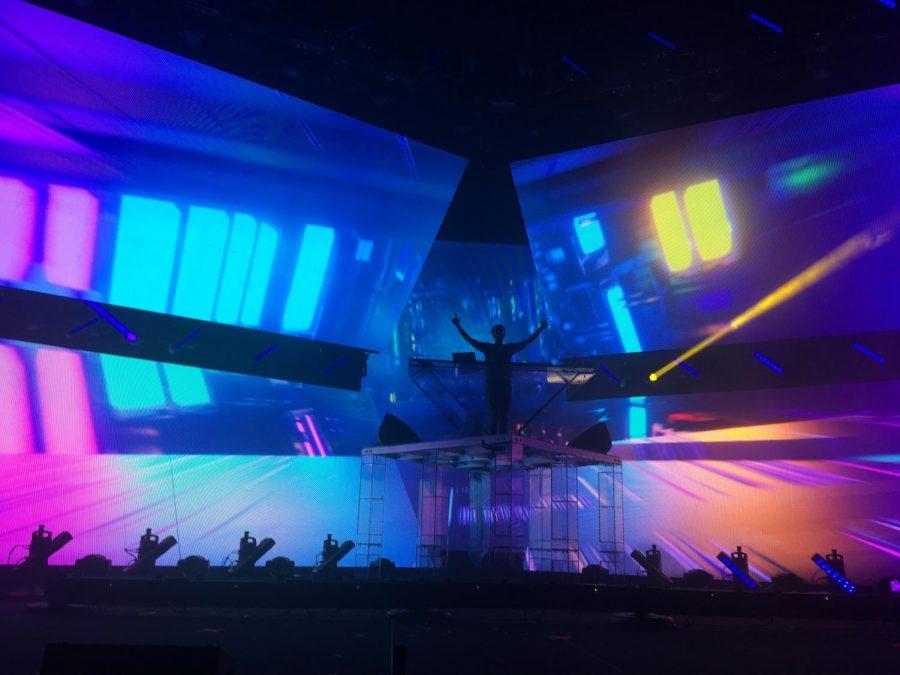 Zedd%3A+Insane+Concert+Experience