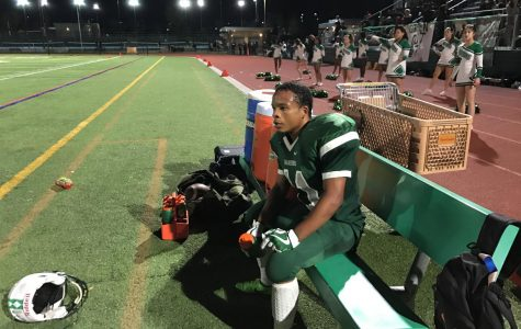 Wakefield Warriors Fall to Edison after Lengthy Fight