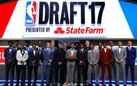 NBA Rookies: An Early Season Update