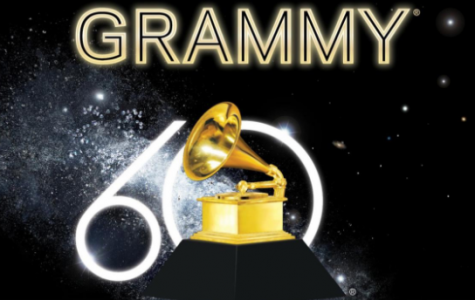 What You Need to Know for Grammy Night