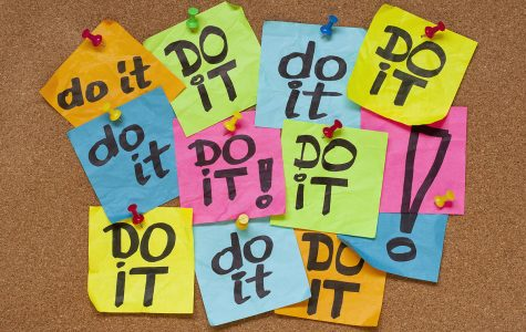 4 Tips to Help You Stop Procrastinating