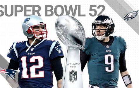 A Super Bowl Rematch For the Ages