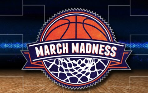 Josh's Bracket: A Complete Look at the Madness
