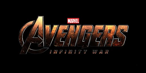 What to Expect in Avengers: Infinity War