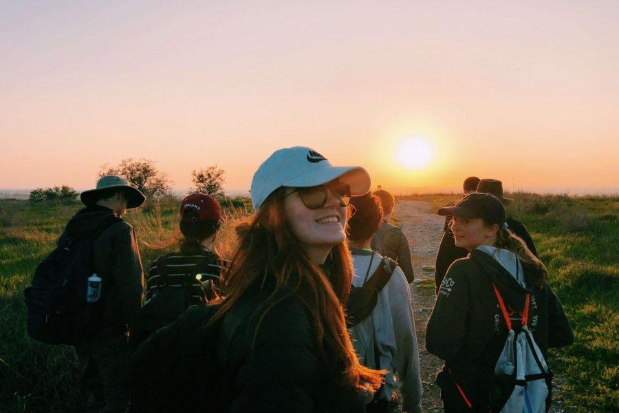 Jenna+Alcorn%27s+Semester+Abroad