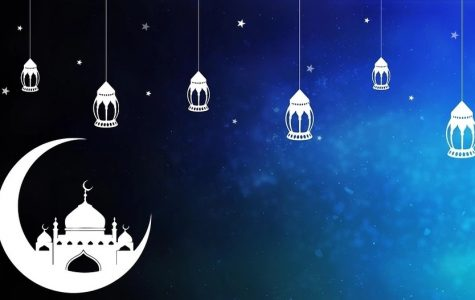 Ramadan: 5 Tips For Celebrating