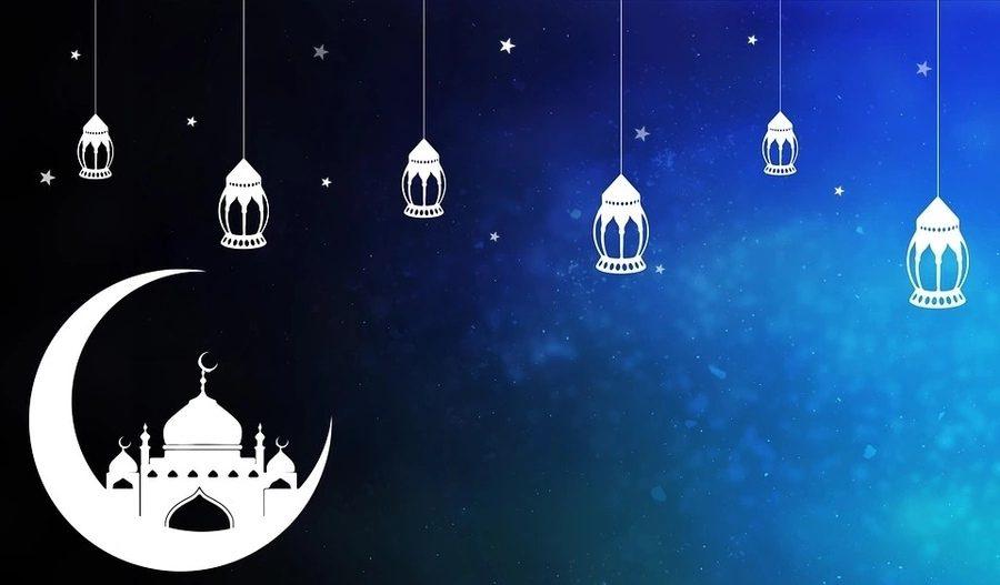 Ramadan%3A+5+Tips+For+Celebrating